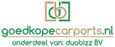 Goedkopecarports.nl