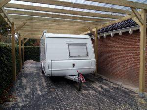 carport-voor-caravan