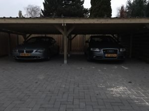 lage-dubelle-carport