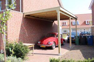 https://www.goedkopecarports.nl/wp-content/uploads/2017/10/aanbouw-carport-300x200.jpeg